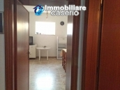Independent house with land for sale in Fresagrandinaria, Abruzzo 2