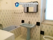 Independent house with land for sale in Fresagrandinaria, Abruzzo 19
