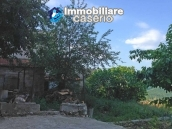 Independent house with land for sale in Fresagrandinaria, Abruzzo 21