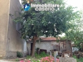 Independent house with land for sale in Fresagrandinaria, Abruzzo 22