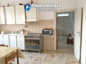 Independent house with land for sale in Fresagrandinaria, Abruzzo 5