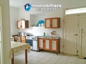 Independent house with land for sale in Fresagrandinaria, Abruzzo 6