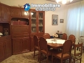 Independent house with land for sale in Fresagrandinaria, Abruzzo 8
