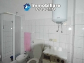 Two independent properties of the old town of Mafalda, Molise 11