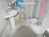 Two independent properties of the old town of Mafalda, Molise 13