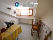House overlooking the Adriatic Sea, garden and garage for sale in Mafalda, Molise 22