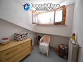 House overlooking the Adriatic Sea, garden and garage for sale in Mafalda, Molise 24