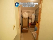 House overlooking the Adriatic Sea, garden and garage for sale in Mafalda, Molise 25