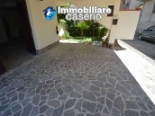House overlooking the Adriatic Sea, garden and garage for sale in Mafalda, Molise 30