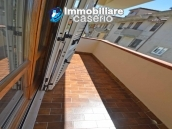 House overlooking the Adriatic Sea, garden and garage for sale in Mafalda, Molise 6