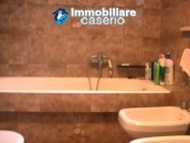 Detached house with garden and garage for sale in Lanciano, Abruzzo 8