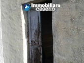 Old brick building sale in Lanciano, Abruzzo - Property Italy 10