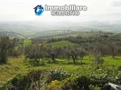 Old brick building sale in Lanciano, Abruzzo - Property Italy 20