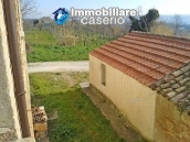 Old brick building sale in Lanciano, Abruzzo - Property Italy 6