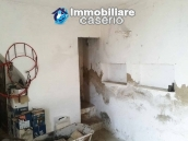 Old brick building sale in Lanciano, Abruzzo - Property Italy 8