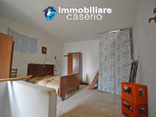 Town house with outdoor space for sale in Molise, Mafalda 3