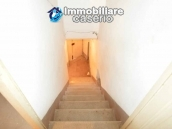 Historic stone house with cellar for sale in Limosano, Molise 10