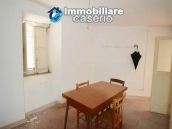 Historic stone house with cellar for sale in Limosano, Molise 3