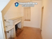 Historic stone house with cellar for sale in Limosano, Molise 5