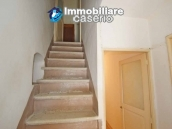 Historic stone house with cellar for sale in Limosano, Molise 6