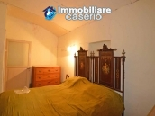 Historic stone house with cellar for sale in Limosano, Molise 7