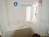 Historic stone house with cellar for sale in Limosano, Molise 9
