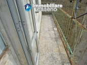 Habitable spacious house for sale on Abruzzo s hills 10