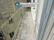 Habitable spacious house for sale on Abruzzo s hills 11