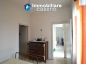 Habitable spacious house for sale on Abruzzo s hills 13