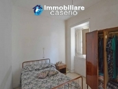 Habitable spacious house for sale on Abruzzo s hills 14