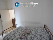 Habitable spacious house for sale on Abruzzo s hills 15