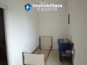 Habitable spacious house for sale on Abruzzo s hills 16