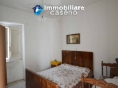 Habitable spacious house for sale on Abruzzo s hills 17