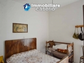 Habitable spacious house for sale on Abruzzo s hills 18