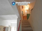 Habitable spacious house for sale on Abruzzo s hills 19