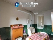 Habitable spacious house for sale on Abruzzo s hills 2