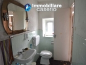 Habitable spacious house for sale on Abruzzo s hills 21