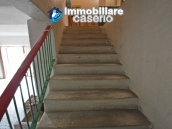 Habitable spacious house for sale on Abruzzo s hills 23