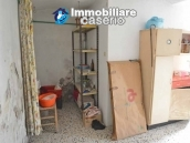 Habitable spacious house for sale on Abruzzo s hills 24