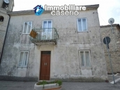 Habitable spacious house for sale on Abruzzo s hills 26