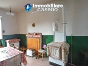 Habitable spacious house for sale on Abruzzo s hills 3