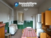 Habitable spacious house for sale on Abruzzo s hills 4