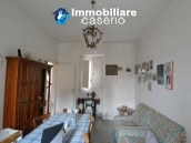 Habitable spacious house for sale on Abruzzo s hills 6
