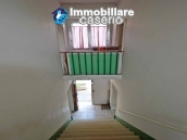 Habitable spacious house for sale on Abruzzo s hills 9