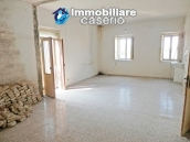Semi-detached house with garden for sale not far from Trabocchi and Adriatic Sea 10