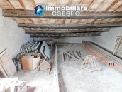 Semi-detached house with garden for sale not far from Trabocchi and Adriatic Sea 15