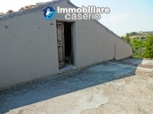 Semi-detached house with garden for sale not far from Trabocchi and Adriatic Sea 19