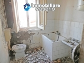 Semi-detached house with garden for sale not far from Trabocchi and Adriatic Sea 21