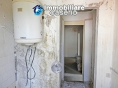 Semi-detached house with garden for sale not far from Trabocchi and Adriatic Sea 22