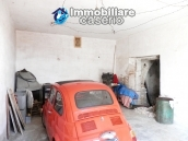 Semi-detached house with garden for sale not far from Trabocchi and Adriatic Sea 23